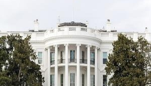 Going extra lengths to find substitute for Iranian oil for countries like India: White House