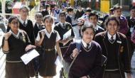 CBSE paper leak: दोबारा नहीं होगा 10वीं मैथ्स का पेपर, 16 लाख छात्रों को मिलेगी राहत