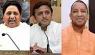 UP राज्यसभा चुनाव 2018:  चुनाव आयोग ने सपा-बसपा के आरोपों को किया खारिज, वोटों की गिनती शुरू