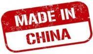डोकलाम विवाद नहीं आया आड़े, बीती तिमाही में भारत और चीन के व्यापार में रिकॉर्ड इजाफा