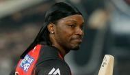 IPL 2018: किंग्स इलेवन पंजाब की प्लेइंग इलेवन से बाहर हुए गेल, वजह है चौंकाने वाली