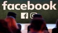 फेसबुक से चुराए गए आपके निजी डेटा का चुनावों में ऐसे इस्तेमाल होता है