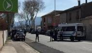 फ्रांस में बड़ा आतंकी हमला, ISIS ने लोगों को बनाया बंधक