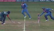 Video: जब धोनी के इस तूफानी रन आउट ने बांग्लादेश के जबड़े से निकाला मैच