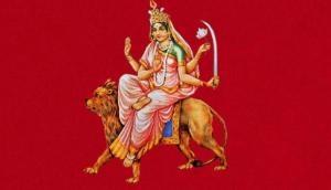 Chaitra Navratri 2018: नवरात्रि का छठा दिन, जानें मां कात्यायनी की पूजा विधि डर और रोगों से मिलेगी मुक्ति