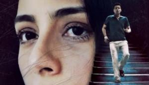 मनोज बाजपेयी के साथ नजर आएंगी तब्बू, फिल्म 'मिसिंग' का फर्स्ट लुक आउट