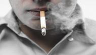 सिगरेट पीने की लत को छोड़ दे जल्दी, वरना उठना पड़ सकता है बड़ा जोखिम