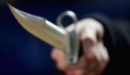 Father stabs daughter ahead of her marriage in Kerala