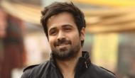 Emraan Hashmi Birthday: Not just a 'serial kisser' but a storehouse of talent