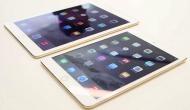 दुनियाभर के बाज़ारों में Apple टैबलेट्स का जलवा, Samsung को पछाड़ बना नंबर वन