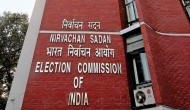 Lok Sabha 2019: EC to announce dates of General Elections, polls in 4 states