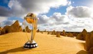 3 रनों की वजह से 36 साल में बड़े उलटफेर करने वाली टीम वर्ल्डकप 2019 से आउट