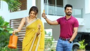 Telugu Box Office: MLA emerges Nandamuri Kalyan Ram's biggest opener