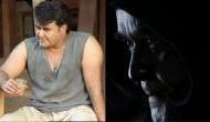 Mohanlal looks menacing as Odiyan Manikyan in the new poster of VA Shrikumar Menon's Odiyan