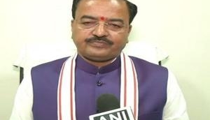 RS polls: Mayawati must do serious introspection, advices Keshav Prasad