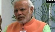 आतंकी हमलों के बीच पीएम मोदी का जम्मू-कश्मीर दौरा, इस बड़ी परियोजना का करेंगे शिलान्यास