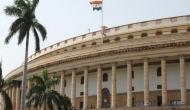 संसदीय समिति ने बेरोजगारी के लिए नोटबंदी को माना जिम्मेदार, BJP सांसदों ने रोकी रिपोर्ट