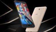 Samsung ने लॉन्च किया Galaxy J7 Prime 2, जानिए कीमत और खूबियां