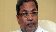 Change in Finance Commission's norms to 'affect interests of south': Siddaramaiah