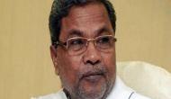 कर्नाटक चुनाव: सिद्धारमैया का दावा, पूर्ण बहुमत से वापसी करेगी कांग्रेस