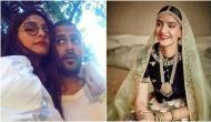 confirmed: सोनम कपूर और आनंद अहूजा की वेडिंग फिक्स, आनंद को लव लेटर गिफ्ट करेंगी सोनम