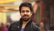 Emraan Hashmi to play IAF officer KC Kuruvilla in 'Vayusena'