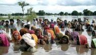बुंदेलखंड: बढ़ते कर्ज़ से परेशान किसानों ने की 'जल समाधि' लेने की कोशिश