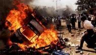 NCERT की किताब में 'मुस्लिम-विरोधी दंगे' की जगह लिखा जाएगा 'गुजरात दंगे'