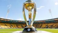 ICC World Cup 2019: इन 10 टीमों के बीच होगा क्रिकेट का महाकुंभ