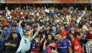 IPL 2018: अगर देखना चाहते हैं चौकों-छक्कों की बारिश, तो ऐसे ऑनलाइन बुक कर सकते हैं टिकट