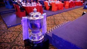 IPL 2018: इस बड़ी वजह से ओपनिंग सेरेमनी में हिस्सा नहीं लेंगे ये 6 कप्तान