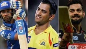 IPL 2018: इन टीमों के साथ खेलेंगे ये दिग्गज खिलाड़ी