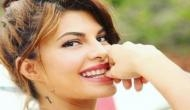 Happy Birthday Jacqueline Fernandez: The journey of Bollywood diva from modelling to Race 3