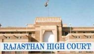 Rajasthan High Court Recruitment 2020: राजस्थान हाई कोर्ट में इन पदों पर निकली बंपर वैकेंसी, ग्रेजुएट करें आवेदन