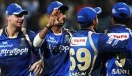 IPL 2018 : स्मिथ की जगह राजस्थान रॉयल्स में खेलेगा अब ये दिग्गज खिलाड़ी