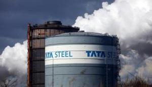 क्यों देश के बैंकों को टाटा स्टील से 'थैंक यू' कहना चाहिए ?