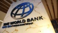 World Bank approves $700 mn to improve primary education in Bangladesh
