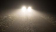 जानिए क्यों सड़क सुरक्षा के लिए खतरा हैं आधुनिक कारों की ज्यादा चमकीली हेडलाइटें
