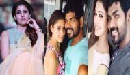 Superstar Nayanthara confirms engagement, thanks fiance. Marriage with director Vignesh Shivan on cards?