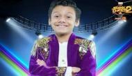 Super Dancer 2 : इतने लाख रुपए के साथ बिशाल शर्मा ने जीता 'सुपर डांसर 2' का खिताब