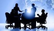 हर साल 600-750 भारतीय कंपनियों का किया जाता है अधिग्रहण : CII-PwC रिपोर्ट