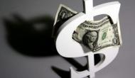 पिछले साल 7,000 डॉलर मिलेनियर देश छोड़ गए, क्या यह चिंता की बात नहीं है?