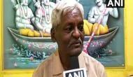 People should not have boyfriends, girlfriends, says BJP MLA