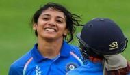 इस महिला क्रिकेटर ने तोडा अपना ही रिकॉर्ड, जड़ी T-20 की सब्से तेज फिफ्टी