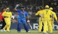 युवी की इस अर्धशतकीय पारी ने 2011 में भारतीय टीम को दिलाया था वर्ल्ड कप