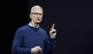 Facebook डेटा लीक: Apple के CEO टिम कुक ने कही बड़ी बात