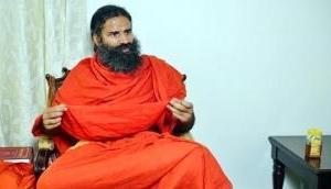 Haridwar: Ramdev's International Yoga Day programme at Har ki Pauri cancelled