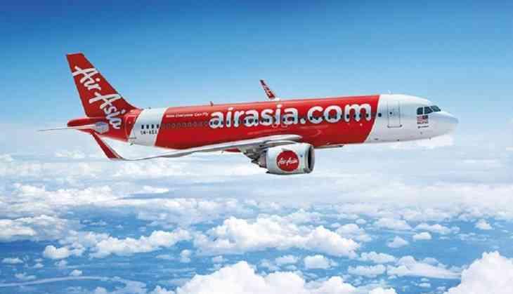 Air Travel Discount Scheme