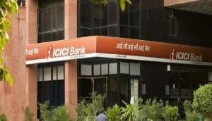 बैंक ग्राहकों को मिली बड़ी राहत, इस हफ्ते लगातार 5 दिन बंद नहीं रहेंगे बैंक