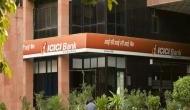 ICICI बैंक में फिर घपले की शिकायत, 31 लोन खातों में 6 हजार करोड़ की गड़बड़ी का आरोप